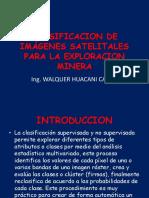 clasificaciondeimagenessatelitalesparaestudiosgeologicos-140527104300-phpapp01