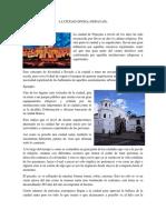LA_CIUDAD_DIVINA[1].docx