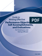 Guide_Writing_Effective_Objectives.pdf