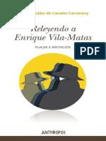 Releyendo_a_Enrique_Vila-Matas._Placer_e.pdf