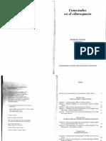 Conectado en El Ciberespacio.pdf