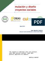 Proyecto Social 2