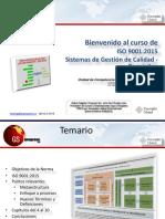 01 Material Estudiante QM v2.0 0316.pdf