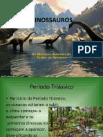 dinossauros-111116134457-phpapp02