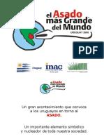 asado_presentacion_Conferencia_5.ppt