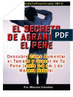 el_secreto_de_agrandar_el_pene
