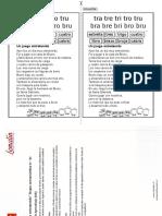 1-FL-34.pdf.pdf