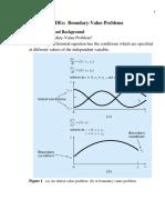 odes_bvp_new.pdf
