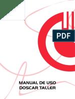 manual-completo-software-doscar-taller.pdf