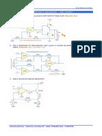 amplificadores operacionais com resolução 4.pdf