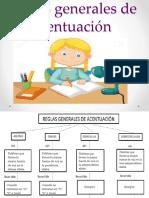 pptdeacentuacin-160620235830.pdf