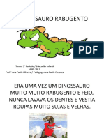 odinossaurorabugento3periodo-131018095219-phpapp01