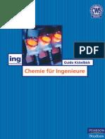 Chemie fuer Ingenieure.pdf
