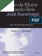 Uma abordagem_O Ano da Morte de Ricardo Reis_Carmo Sá Fernandes.pdf