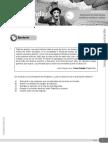 Guía práctica 13 Interpretación de textos literarios neoclásicos, románticos y realistas.pdf