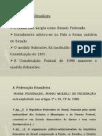 Autonomia Municipal