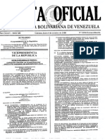 RAV_43.pdf