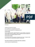 Condiciones de las mujeres hoy en Panamá.docx