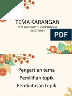 TEMA KARANGAN.pptx