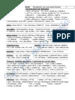 Tablas_de_Fisica_1.pdf