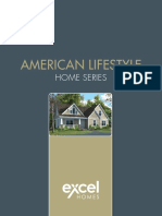 American-Lifestyle-Collection.pdf