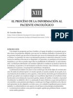 INFORMACION AL PACIENTE ONCOLÓGICO.pdf