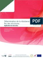 ResistanceFeu.pdf