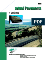 2Perpetual Pavement A Synthesis APA.pdf
