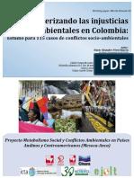 conflictos-ambientales-colombia-115-casos-mesoca-anca-v-2016_1.pdf