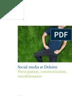 Deloitte_SocialNetworking_v6