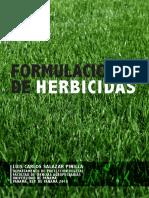 Formulaciones+de+herbicidas+LIBRO+impresion.pdf