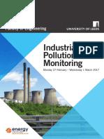 11138 CPD Industrial Air Pollution WEB