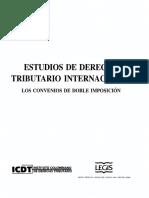 BELM-24963(Estudios de Derecho Tributario -Instituto)