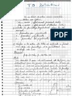 TD béton armé.pdf