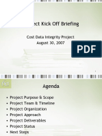 2.02 Project_Kick_Off_Meeting.ppt