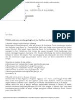 Kumpulan_Soal_Bhs._INDONESIA_SMA_MA_KUNC.pdf
