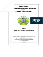 Cover Darul Maghfur