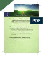 Estudios-VuelveACasa2013.pdf