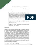 HOBBES_ENTRE EL IUSNATURALISMO Y EL IUSPOSITIVISMO.pdf