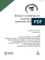 BELM-5537(Etica y conflicto lecturas -Cortina).pdf