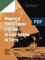 13569-16544-1-PB