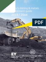 MiningGuide_2015_2016