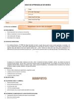 UNIDAD 2° - MARZO 2018.doc