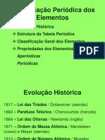 tabela-periodica-atualizada