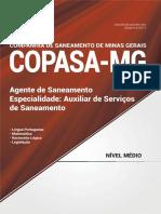 368954590-apostila-copasa