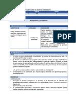 CTA3-U1-SESION 02.docx