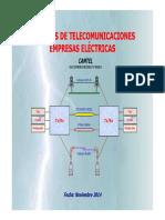 Seminario Present. Telecom. 2014 [Modo de Compatibilidad]