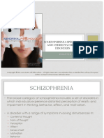 Whitbourne7eU_PPT_Ch06 schizophrenia.ppt