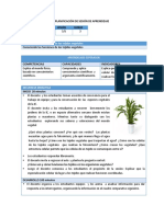 CTA2-U1-SESION 05.docx