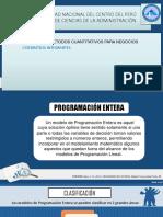 programación entera (1).pptx